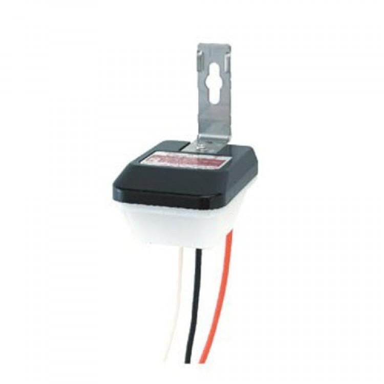 Cảm biến quang điện Panasonic EE8123-821