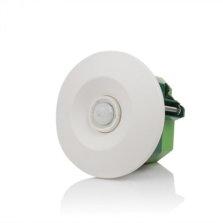 Cảm ứng bật đèn Panasonic WTKG2310-P