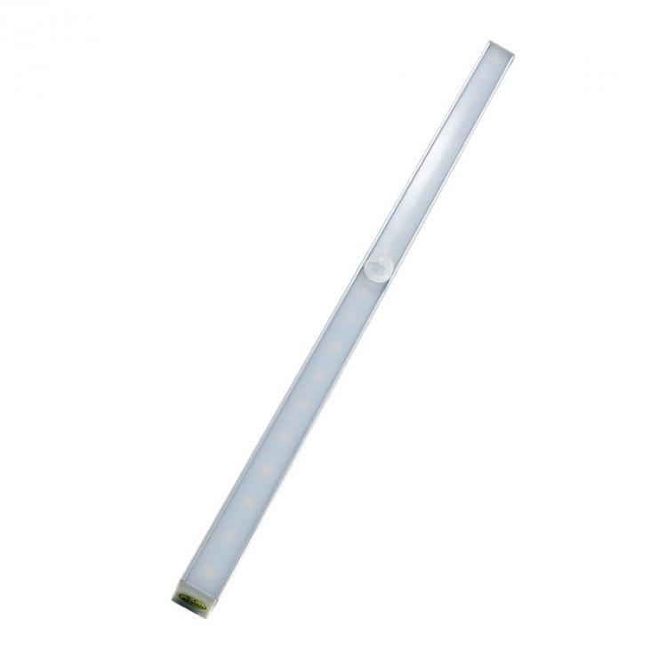 Đèn Led cảm ứng KONO KN-L350