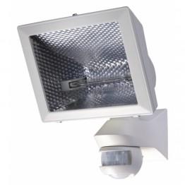 Đèn cảm ứng hồng ngoại chống trộm Luxa 102-150(500W)