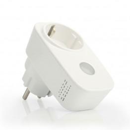 Ổ cắm điều khiển từ xa bằng wifi Broadlink SP Mini SP3