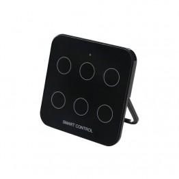 Remote cảm ứng điều khiển từ xa Smart Control R268