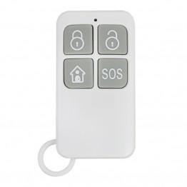Remote điều khiển báo động Geeklink SR-1