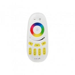 Remote điều khiển từ xa FUT-96