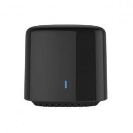 Thiết bị điều khiển hồng ngoại thông minh BestCon RM4C Mini