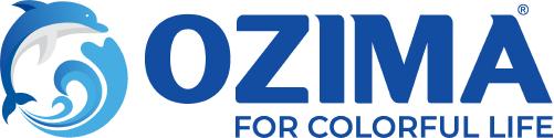 Công ty cổ phần Sơn Ozima