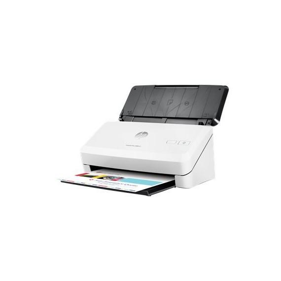 hp-scanjet-pro-2000-s1-sheet-feed-scanner