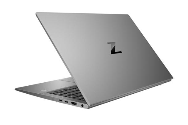 Laptop HP ZBook FireFly 14 G7 i5