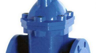 Chuyên cung cấp các loại Đồng hồ nước - van cổng Chính Hãng Giá Rẻ
