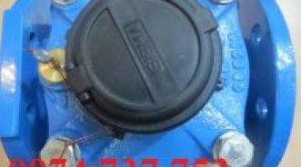 Cách chọn mua đồng hồ đo lưu lượng nước Hotline: 0974 737 753