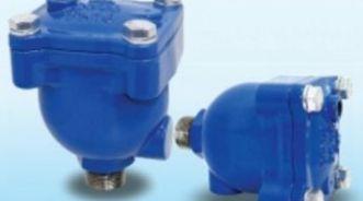 Nguyên tắc hoạt động và ưu điểm của van xả khí công nghiệp