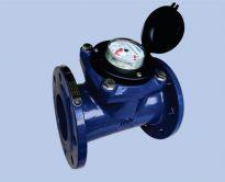 Đồng hồ nước P max