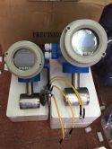 Đồng hồ đo lưu lượng hơi nước SMC Mỹ