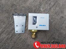 Công tắc áp suất Saginomiya Pressure Switch SNS-C102 Saginomiya Seisakusho