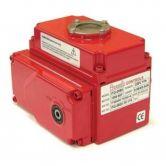 Bộ điện điều khiển ITQ 0080 i-Tork