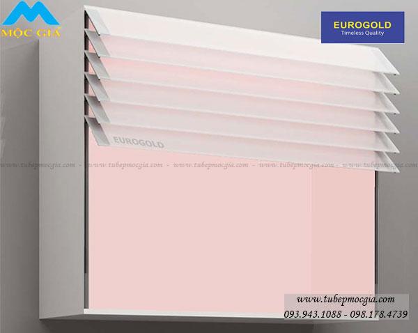 Tủ cánh kính tự động Eurogold ESM2070