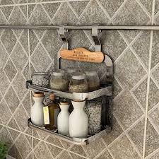 Mua phụ kiện tủ bếp inox giá rẻ tại T.P HCM