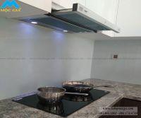 Thiết kế gói Combo phụ kiện tủ bếp và thiết bị nhà bếp cho căn hộ chung cư Res Green Tower
