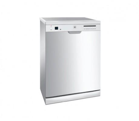 máy rửa chén đứng độc lập  WQP12-9242A