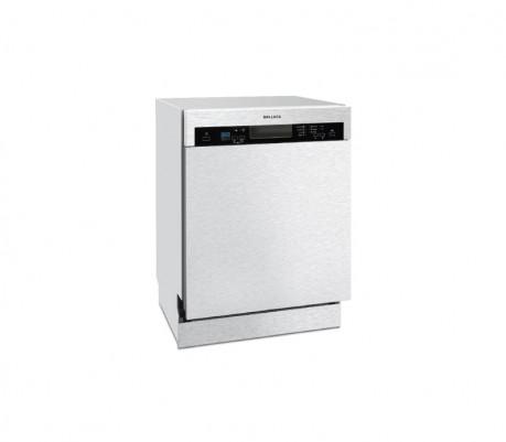 Máy rửa chén âm tủ  WQP12-J7309K