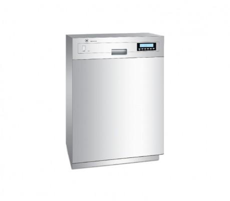 Máy rửa chén âm tủ  WQP12-9373D
