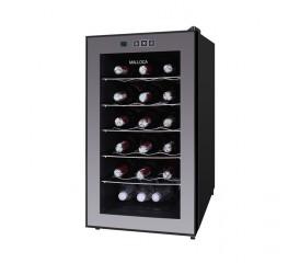 Tủ bảo quản rượu MWC-48B