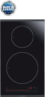 Bếp từ cảm ứng Hafele 539.06.610