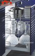 Phụ kiện tủ bếp Higold - 305021
