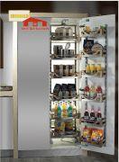 Phụ kiện tủ đồ khô Eurogold - EG.90440S
