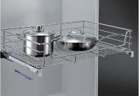 Phụ kiện úp xoong nồi EG.6170 - phụ kiện tủ bếp Eurogold