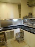 Phụ kiện nhà bếp - EU.I170 - phụ kiện tủ bếp Eurogold