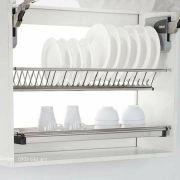 Giá phụ kiện tủ bếp - Phụ kiện tủ bếp EUROGOLD