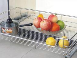 PHU KIỆN NHÀ BẾP EG.6175 - phụ kiện tủ bếp Eurogold