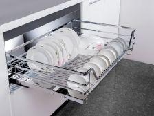 Phụ kiện bếp châu âu E.P 70 - Phụ kiện tủ bếp Eurogold
