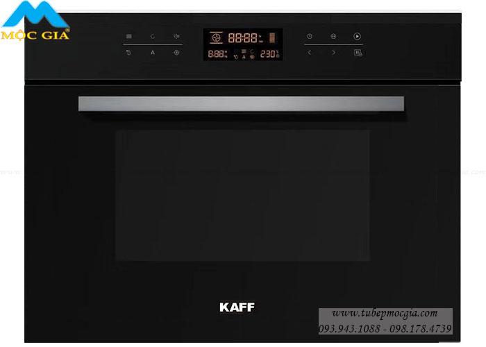 Lò Nướng kết hợp Lò Vi Sóng KAFF KF-OMS44L