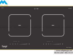 Bếp Điện Từ Canaval CA-9969