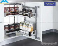 Kệ Tủ Đồ Khô Eurogold M040245