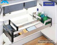 Kệ để đồ đa năng Eurogold EUS800