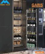 Hệ tủ kho 6 tầng Garis GS06.45C