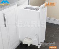 Thùng Gạo Nhựa ABS cao cấp Garis GR08.30