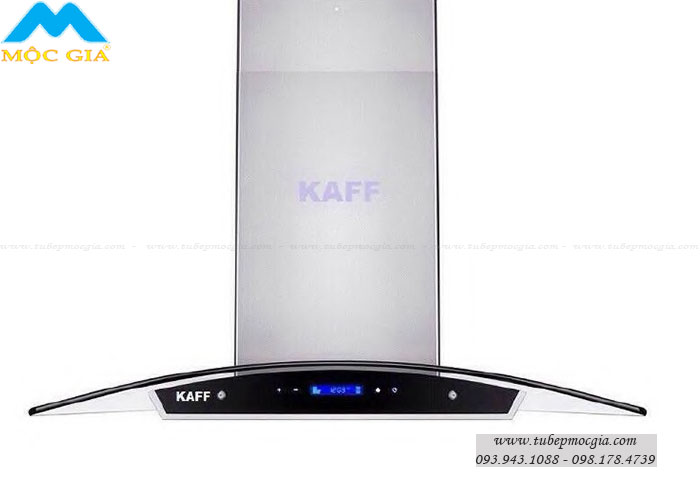 Máy Hút Khử Mùi Kaff KF-GB027/GB029