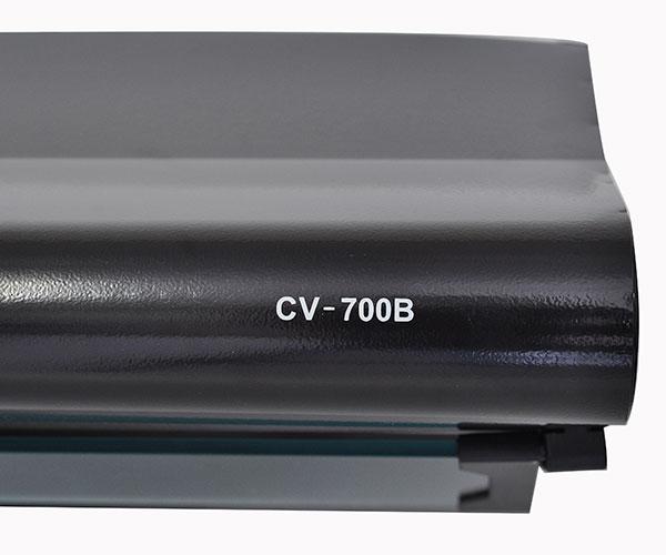 May-Hut-Khu-Mui-CivinA-CV-700B-(H)