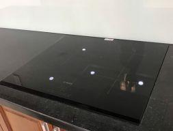 Bếp Từ 3 Vùng Nấu Bosch HMH.PUC631BB1E Series 4