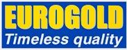 Phụ Kiện Tủ Bếp inox Eurogold
