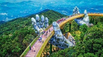 Việt Nam lọt top 10 quốc gia đáng sống và làm việc nhất thế giới