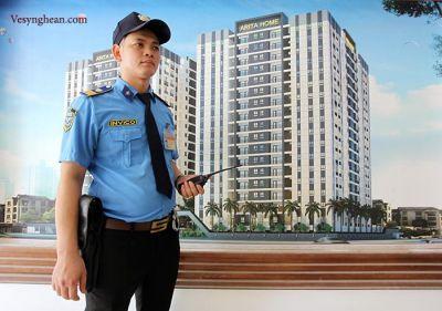 Công ty vệ sĩ INVICO cung cấp dịch vụ bảo vệ tại Nghệ An, Hà Tĩnh