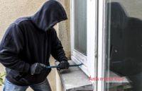 Cần nâng cao hiệu quả công tác phòng ngừa tội phạm trộm cắp tài sản trong tình hình mới