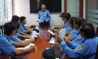 Dịch vụ bảo vệ tốt nhất tại Nghệ An và Hà Tĩnh