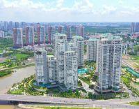 Cần chú trọng công tác bảo vệ  an ninh tại các chung cư cao tầng