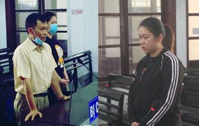 Nguyên Giám đốc Sở Ngoại vụ Khánh Hòa lĩnh 7 năm tù